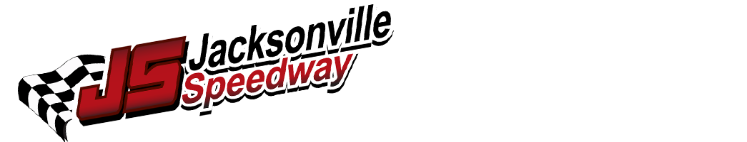 Jacksonville Speedway Official Site, Jacksonville Illinois